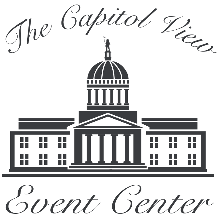 The Capitol View Event Center